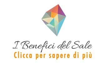 i-benefici-del-sale-Logo